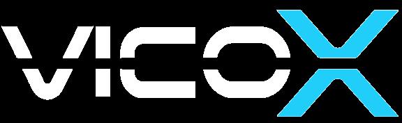 Logo Vicox Abogados digitales