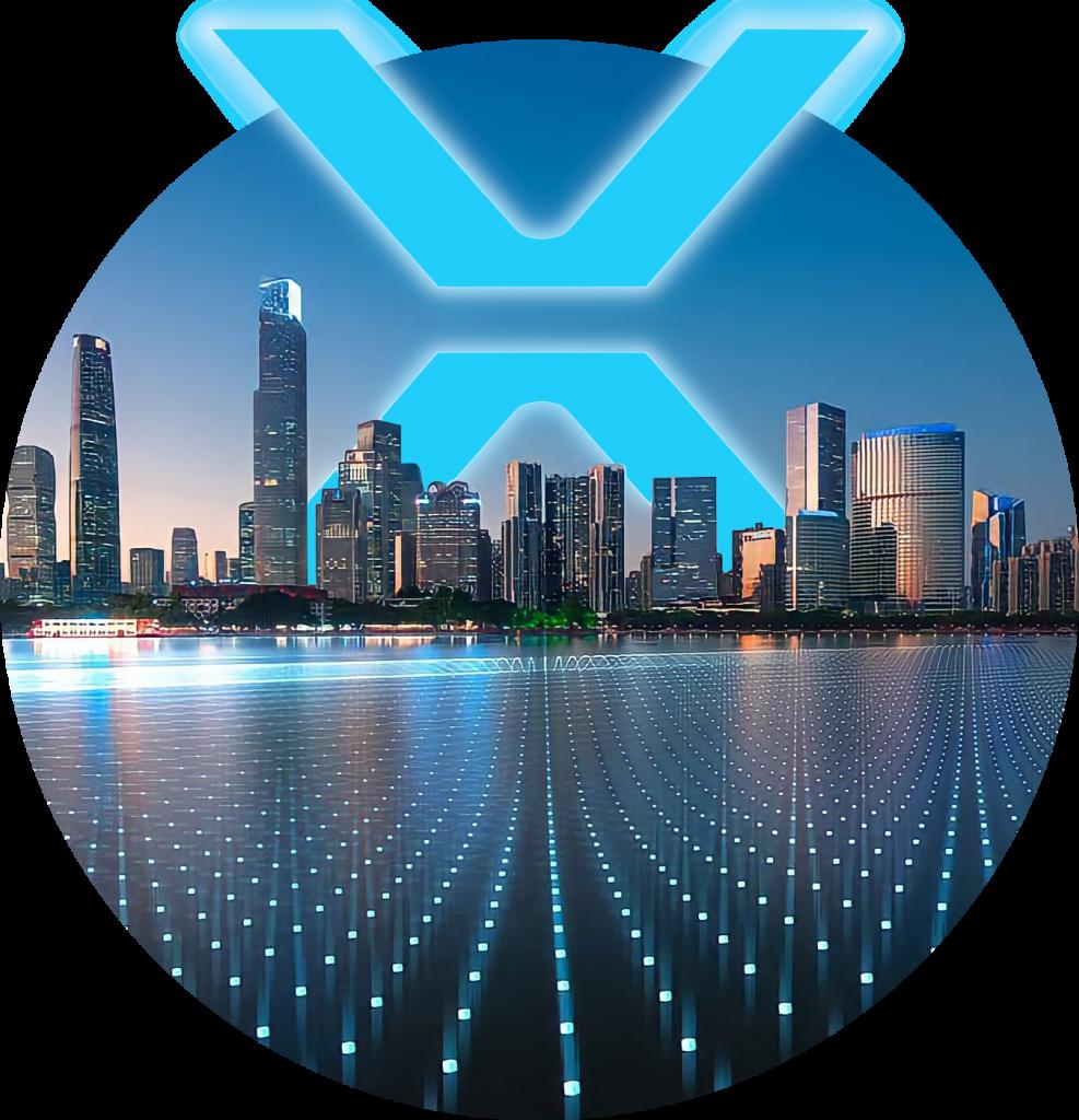Vicox Abogados Expertos en Criptomonedas